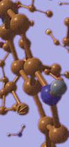 molecule2