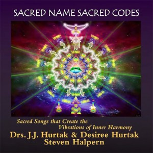 sacrednames-cd-cover