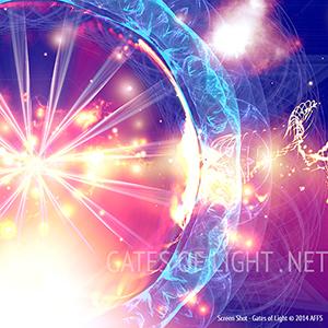 Gates-of-Light-DVD-small